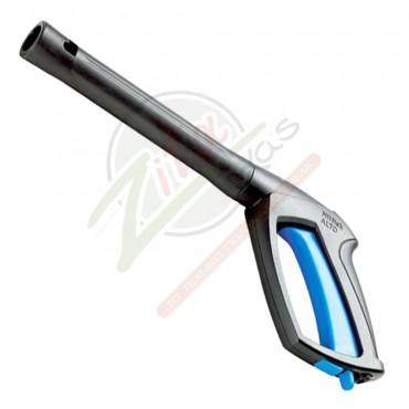 Πιστόλι ψεκασμού Nilfisk G3 126481132