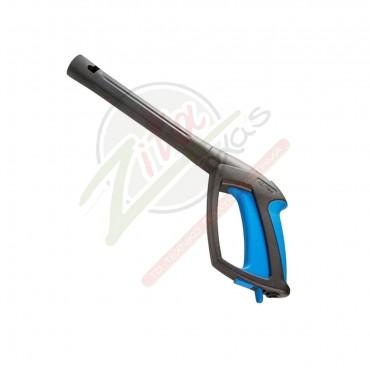 Πιστόλι ψεκασμού Nilfisk G4128500071