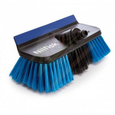 Βούρτσα Nilfisk αυτοκινήτου click & clean 6411131