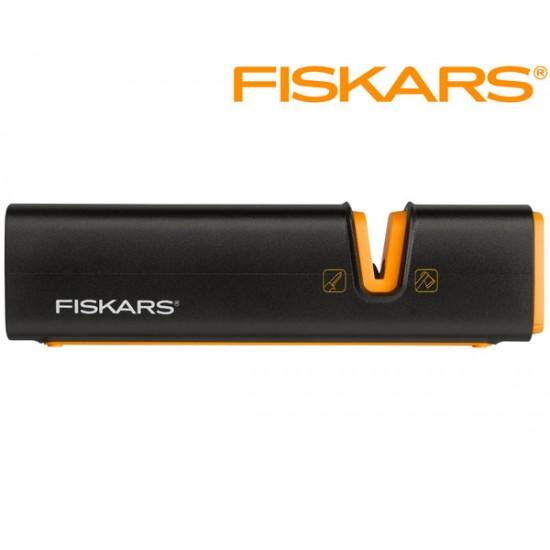 Ακονιστής Fiskars Xsharp