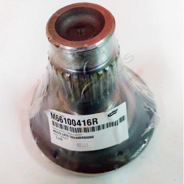 Ακρόμπαρο Maschio M66100416R