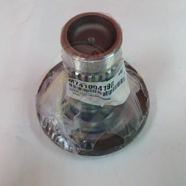 Ακρόμπαρο Maschio M74100419R