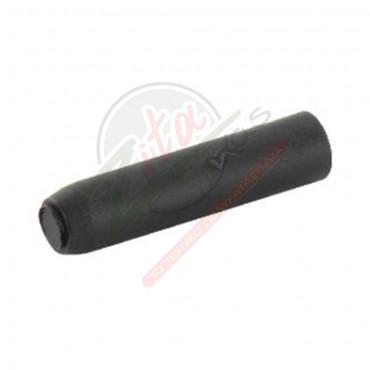 Πλαστική ασφάλειαGaspardo G66248057R