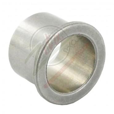 Δαχτυλίδι Gaspardo G66349003R