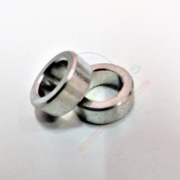 Δαχτυλίδι Δ 16Χ6 Gaspardo G20980020R
