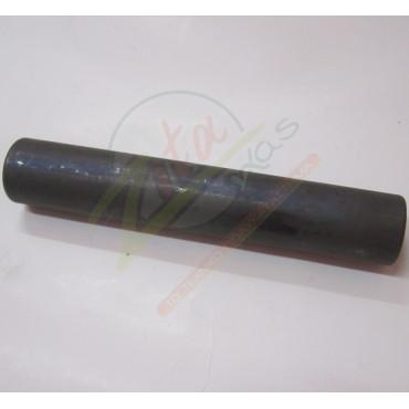 ΔαχτυλίδιαGaspardo G22230057R