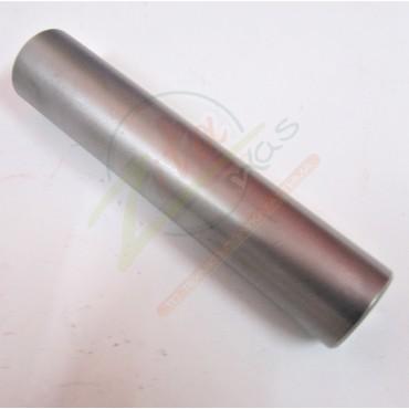 Δαχτυλίδι Gaspardo G22230058R