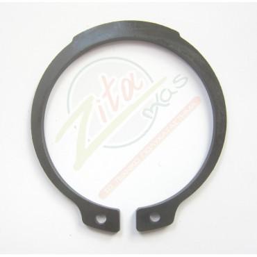 Δακτυλίδι Maschio F02050203R