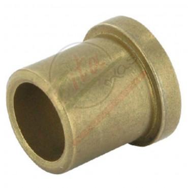 Δαχτυλίδι Gaspardo G22270071R
