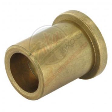 Δαχτυλίδι Gaspardo G66349002R