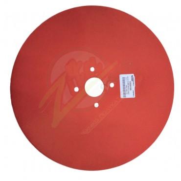 Δίσκος γραμμοχαράκτηGaspardo G22220150R
