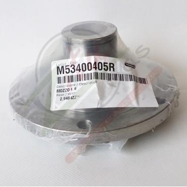 Κουζινέτο Maschio M53400405R