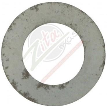Ροδέλα Δ 28Χ16 Gaspardo G22220073R