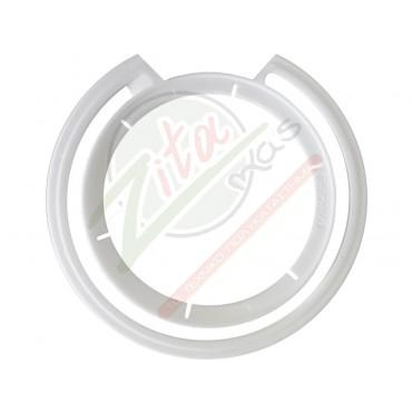 Πλαστική φλάντζα Gaspardo G66248068R