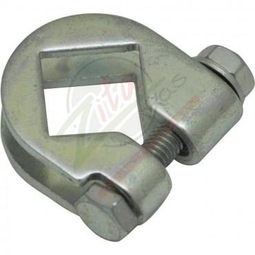 Σφυκτήρας σιδερένιος Gaspardo G22505085R