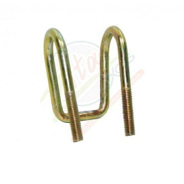 Ζύγκι δίσκου γραμμοχαράκτηGaspardo G22270003R