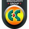 ERGOSAFETY GROUP