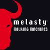 MELASTY