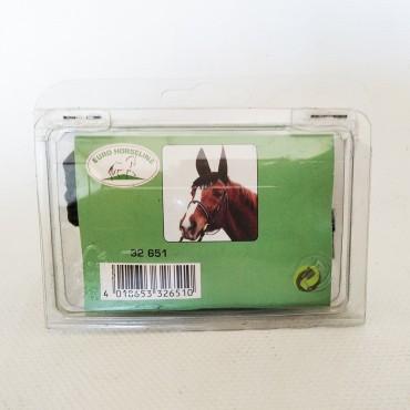 Εντομοπροστατευτικό αυτιώνEURO HORSELINE 32651