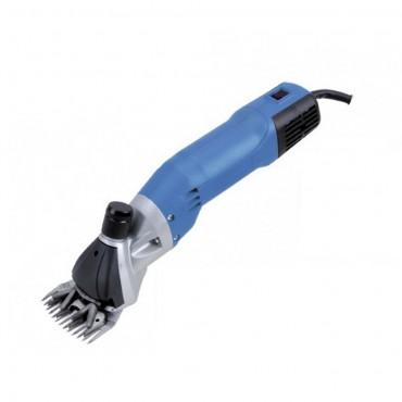 Επαγγελματική κουρευτική μηχανή προβάτων Easy Cut-302 500W