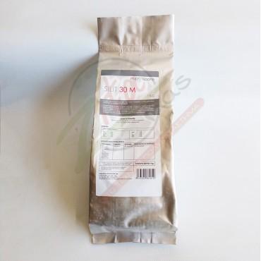 Σκόνη πετρώματος SILIT 30 M 1Kg