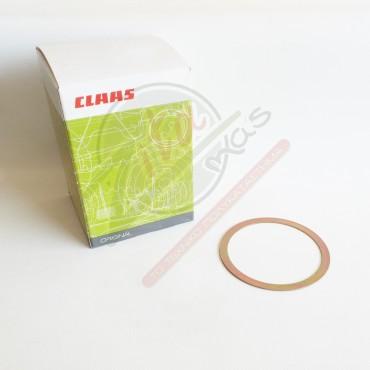 Αποστάτης CLAAS 0002344370
