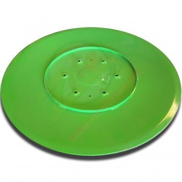 Κάτω κεντρικός δίσκος χορτοκοπτικού 1.85m TALEX