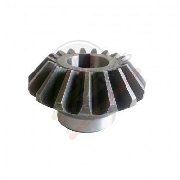 Πηνίο Ζ-17 χορτοκοπτικούTALEX5042/2-010-019 1.85m