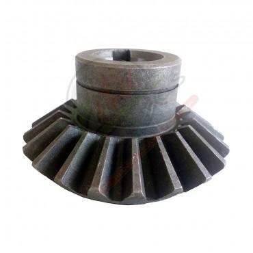 Πηνίο Ζ-21 χορτοκοπτικούTALEX5042/2-010-019 1.85m