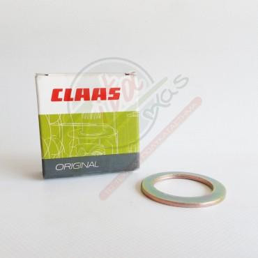 Ροδέλα CLAAS 0002368590