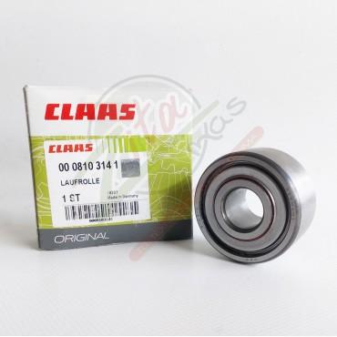 Ρουλεμάν CLAAS 0008103141