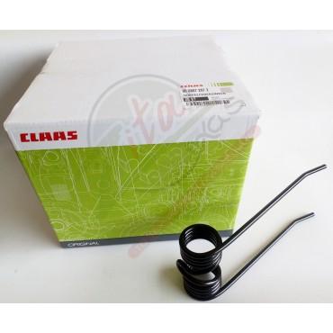 Τζίνια CLAAS 0008072972