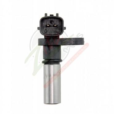 Αισθητήρας εκκεντροφόρου Nissan Navara D22ECP-NS-004