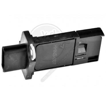 Αισθητήρας μάζας αέραNissan Navara D40 EPP-NS-007