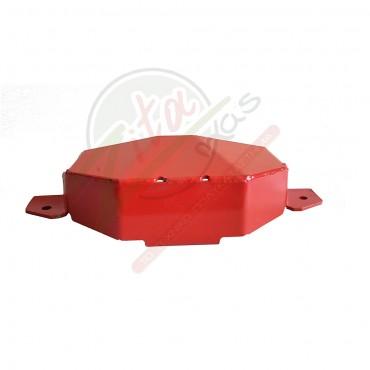 Πλαϊνό καπάκιMaschio M74100550R