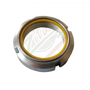 Ροδέλα Maschio F02010144R