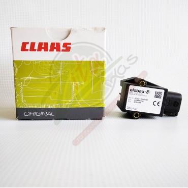 Αισθητήρας CLAAS 0021924090