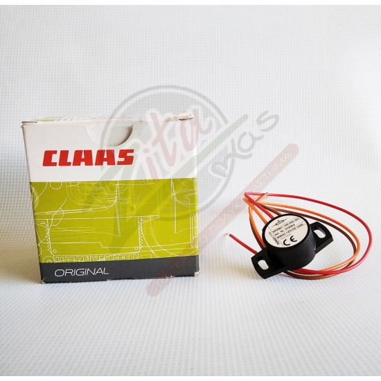 Αισθητήρας CLAAS 6000148314