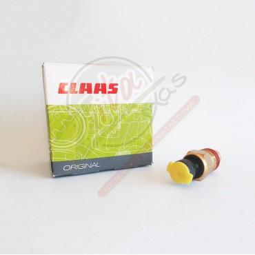 ΑισθητήραςCLAAS6005030975
