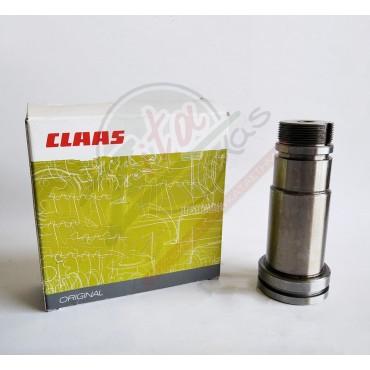 Άξονας CLAAS 0007755330