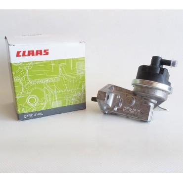 Αντλίατροφοδοσίας καυσίμου CLAAS-0011711930