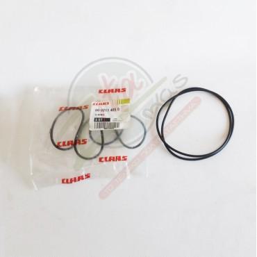 Δαχτυλίδι O-RING CLAAS 0002134050