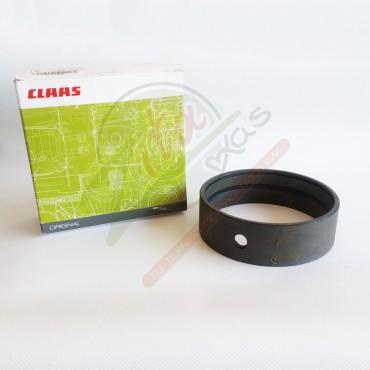 Δαχτυλίδι CLAAS 6000103313
