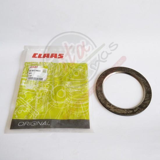 ΔαχτυλίδιCLAAS 6000104928