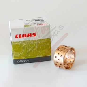 Δαχτυλίδια CLAAS-6000105459