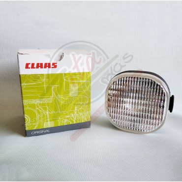 Φώτα CLAAS 6000106358