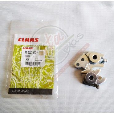 Κλειδαριά CLAAS 7700072734