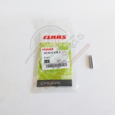 Κοπίλιες 5 Χ 26 CLAAS 6000124383