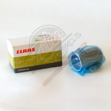 Δαχτυλίδι CLAAS 0011471280
