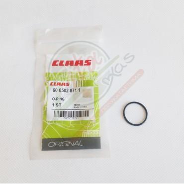 Λαστιχάκι CLAAS 6005028711